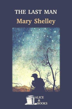 The Last Man de Mary Shelley