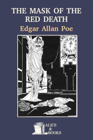 The Masque of the Red Death de Edgar Allan Poe