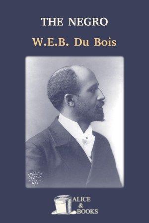 The Negro de W. E. B. Du Bois