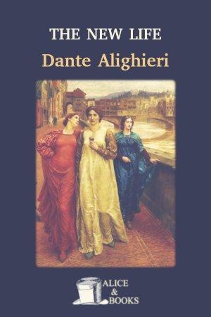 The New Life de Dante Alighieri