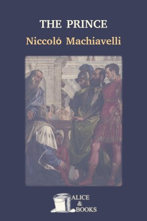 The Prince de Niccolò Machiavelli
