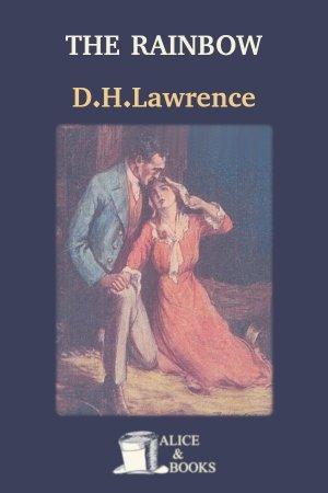 The Rainbow de D. H. Lawrence