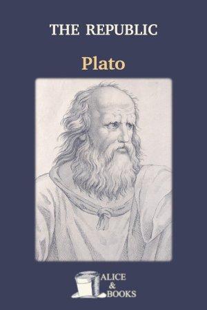 The Republic de Plato