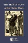 Descargar The Sign of Four de Arthur Conan Doyle